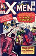 File:120px-X-Men Vol 1 5.jpg