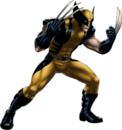 3486116-wolverine full artwork