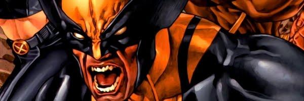 File:Wolverine Banner.jpg
