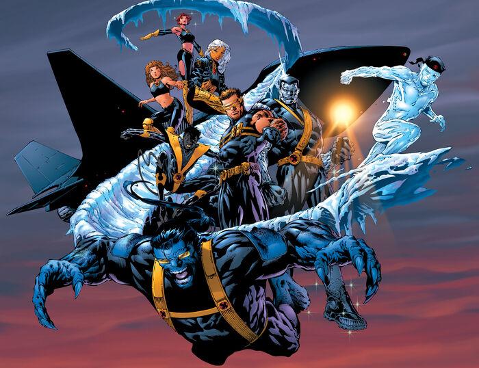 X-men-group-2-100k