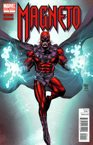 File:Magneto Vol 2 1.jpg