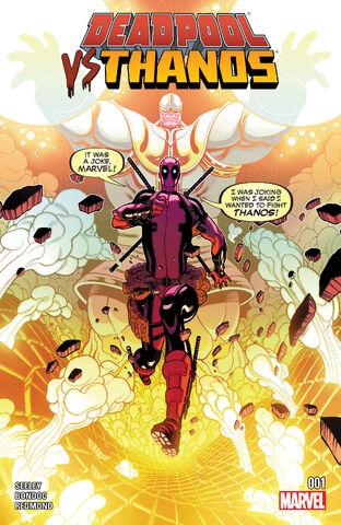 File:Deadpool vs. Thanos 01-000.jpg