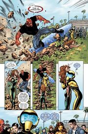 Avengersacademy