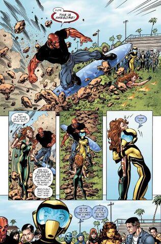 File:Avengersacademy.jpg