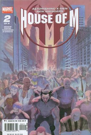 File:300px-House of M Vol 1 2.jpg