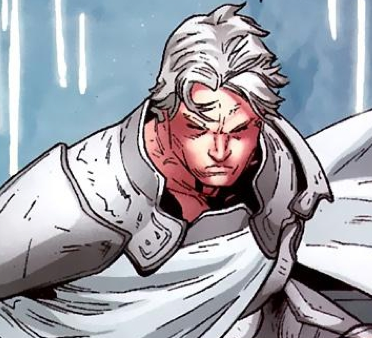 File:Age X -Magneto.png