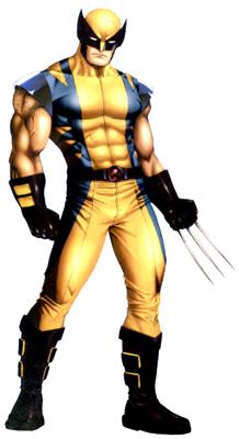 File:Wolverine 006.jpg
