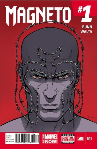 File:Magneto vol 3 1.jpg