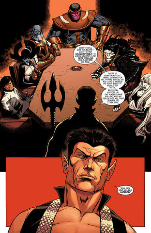 File:Namor and the new cabal.jpg