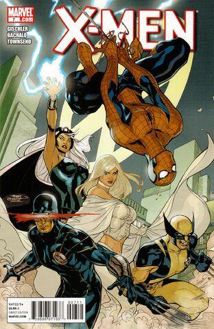 File:X-Men Vol 3 7.jpg