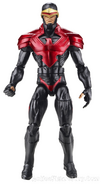 Phoenix-Cyclops-2-wolverine-2013-marvel-legends