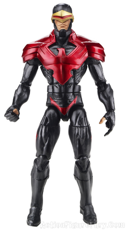File:Phoenix-Cyclops-2-wolverine-2013-marvel-legends.png