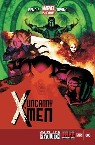 File:Uncanny X-Men Vol 3 5.jpg