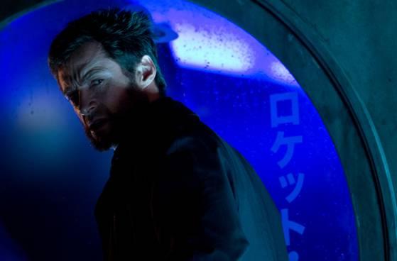 File:Wolverine Blue.jpg