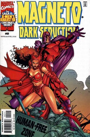 File:Magneto Dark Seduction Vol 1 2.jpg