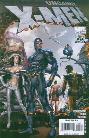 File:Uncanny X-Men Vol 1 495.jpg