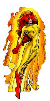 File:Firestar 001.jpg