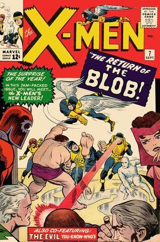File:Uncanny X-Men 7.jpg