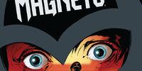 Magneto (Volume 3) 17