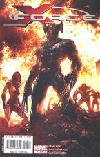 X-Force Vol 3 6