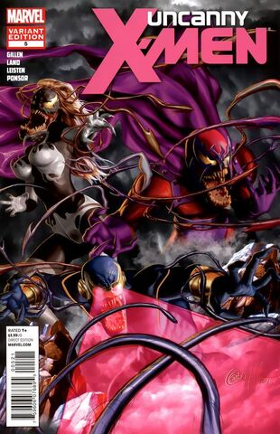 File:Uncanny X-Men Vol 2 5 variant.jpg