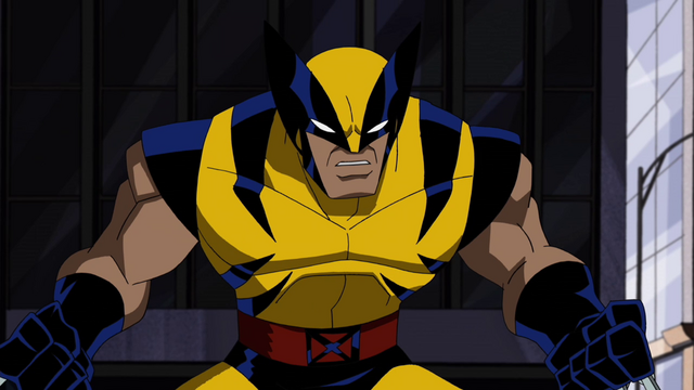 File:Wolverine proposal one.PNG