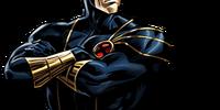 Cyclops (Marvel: Avengers Alliance)