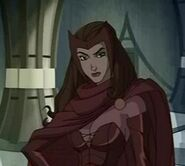 728900-scarlet witch4 super