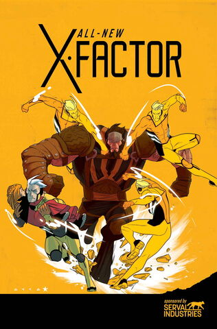 File:All-New X-Factor Vol 1 13 Textless.jpg