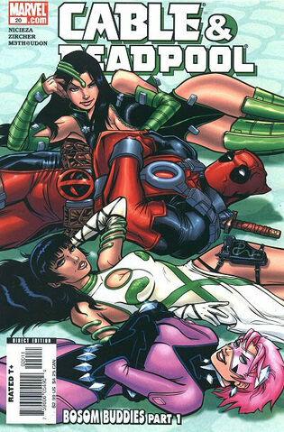 File:Cable & Deadpool Vol 1 20.jpg
