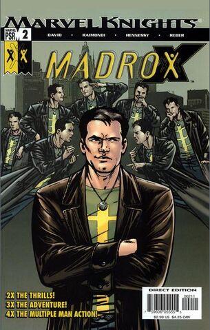 File:Madrox Vol 1 2.jpg