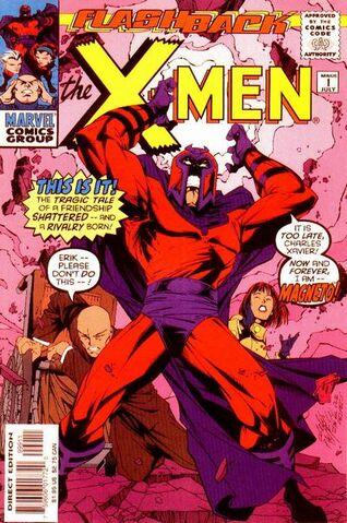 File:X-Men Vol 2 -1.jpg
