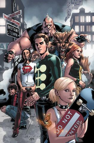 File:X-Factor Vol 3 13 Textless.jpg