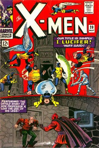 File:X-Men Vol 1 20.jpg