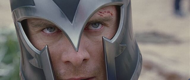 File:X-Men-First-Class-michael-fassbender-as-magneto-27254003-1366-580.jpg