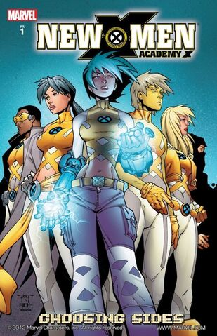 File:New X-Men Academy X Vol. 1 Choosing Sides.jpg