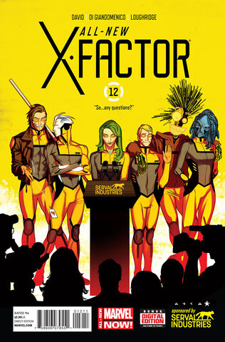 File:All-New X-Factor Vol 1 12.jpg