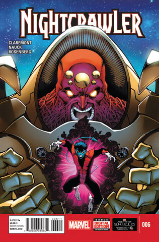 File:Nightcrawler Vol 4 6.jpg