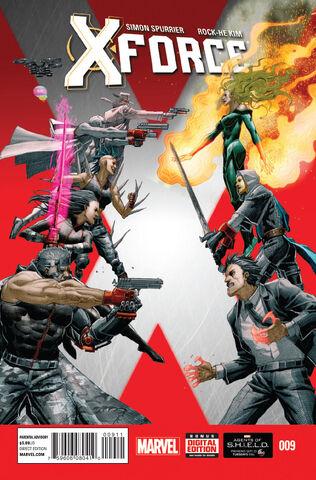 File:X-Force Vol 4 9.jpg