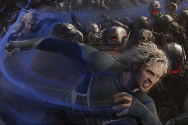 File:Will-quicksilver-die-in-avengers-age-of-ultron-316754.jpg