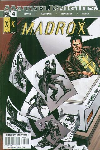 File:Madrox Vol 1 4.jpg