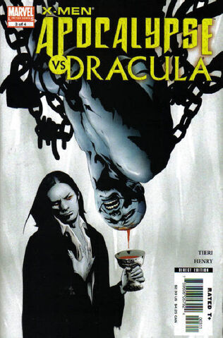 File:X-Men Apocalypse vs Dracula Vol 1 3.jpg
