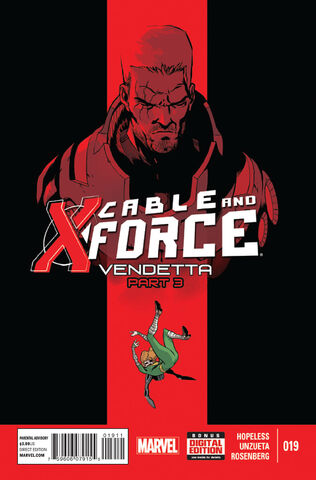 File:Cable and X-Force Vol 1 19.jpg
