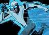 Pietro Maximoff (Tierra-616) en Uncanny Avengers Vol 2