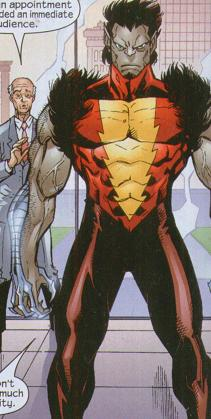 File:Character Profile - Sabreclaw.jpg