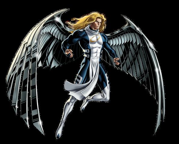 File:Angel Portrait Art.png