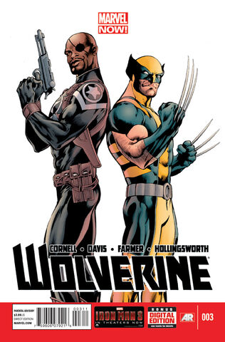 File:Wolverine Vol 5 3.jpg