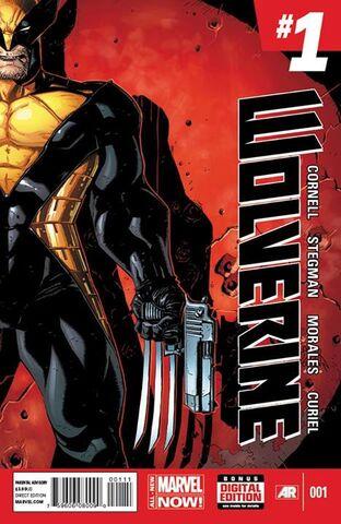 File:Wolverine Vol 6 1.jpg
