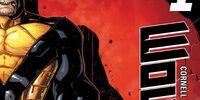 Wolverine (Volume 6)