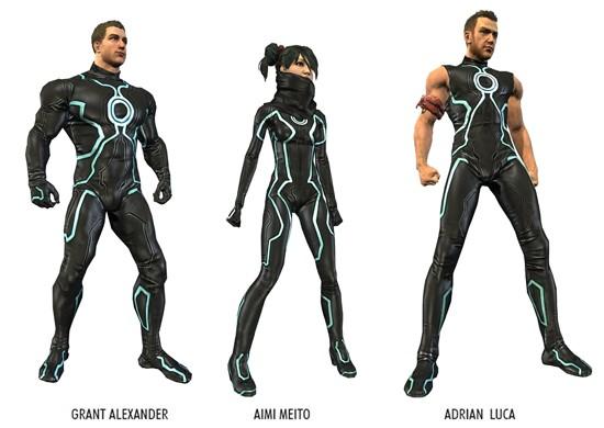 File:Havok-suits.jpg